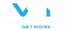 Valley Sports Network